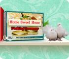 เกมส์ 1001 Jigsaw Home Sweet Home Wedding Ceremony