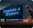 เกมส์ 1001 Jigsaw Legends Of Mystery