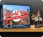 เกมส์ 1001 Jigsaw World Tour: Castles And Palaces
