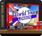 เกมส์ 1001 Jigsaw World Tour London