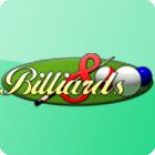 เกมส์ 8-Ball Billiards