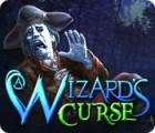 เกมส์ A Wizard's Curse