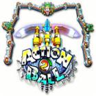 เกมส์ Action Ball 2