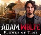 เกมส์ Adam Wolfe: Flames of Time