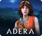 เกมส์ Adera