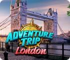 เกมส์ Adventure Trip: London