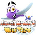 เกมส์ Airport Mania 2: Wild Trips