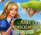 เกมส์ Alice's Wonderland 2: Stolen Souls