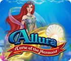 เกมส์ Allura: Curse of the Mermaid