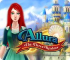 เกมส์ Allura: The Three Realms