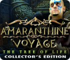เกมส์ Amaranthine Voyage: The Tree of Life Collector's Edition
