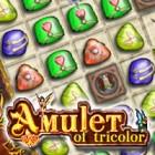 เกมส์ Amulet of Tricolor