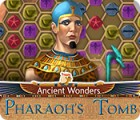 เกมส์ Ancient Wonders: Pharaoh's Tomb
