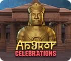เกมส์ Angkor: Celebrations