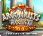 เกมส์ Argonauts Agency: Captive of Circe Collector's Edition