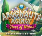 เกมส์ Argonauts Agency: Glove of Midas Collector's Edition