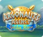 เกมส์ Argonauts Agency: Golden Fleece