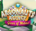 เกมส์ Argonauts Agency: Glove of Midas