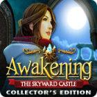 เกมส์ Awakening: The Skyward Castle Collector's Edition