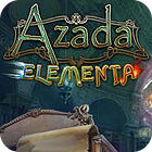 เกมส์ Azada: Elementa Collector's Edition
