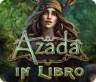 เกมส์ Azada: In Libro
