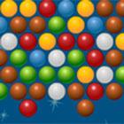 เกมส์ Balloons