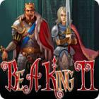 เกมส์ Be a King 2