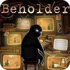 เกมส์ Beholder