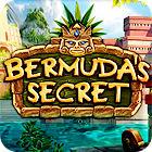 เกมส์ Bermudas Secret