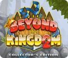 เกมส์ Beyond the Kingdom 2 Collector's Edition
