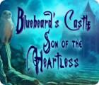 เกมส์ Bluebeard's Castle: Son of the Heartless