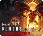 เกมส์ Book of Demons: Casual Edition