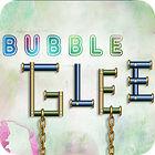 เกมส์ Bubble Glee
