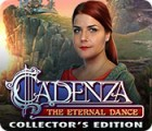 Cadenza: The Eternal Dance Collector's Edition game