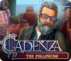 เกมส์ Cadenza: The Following