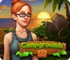 เกมส์ Campgrounds III