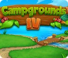 เกมส์ Campgrounds IV