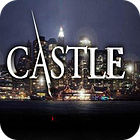 เกมส์ Castle: Never Judge a Book by Its Cover