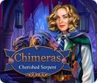 เกมส์ Chimeras: Cherished Serpent