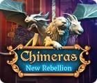 เกมส์ Chimeras: New Rebellion