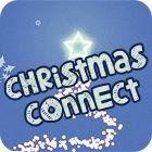 เกมส์ Christmas Connects