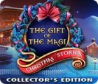 เกมส์ Christmas Stories: The Gift of the Magi Collector's Edition