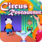 เกมส์ Circus Restaurant