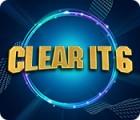 เกมส์ ClearIt 6
