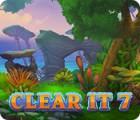 เกมส์ ClearIt 7