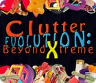 เกมส์ Clutter Evolution: Beyond Xtreme
