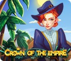 เกมส์ Crown Of The Empire