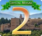 เกมส์ Crystal Mosaic 2