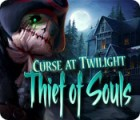 เกมส์ Curse at Twilight: Thief of Souls