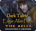 เกมส์ Dark Tales: Edgar Allan Poe's The Bells Collector's Edition